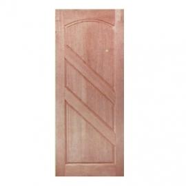 Porta 03 Almofadas