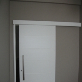 Porta Kit de Correr 04